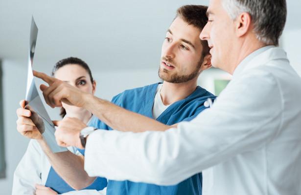 Химиотерапевт оценил возможность наследственной передачи онкологии