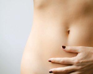 Неочевидный признак рака яичников, о котором должны знать все женщины
