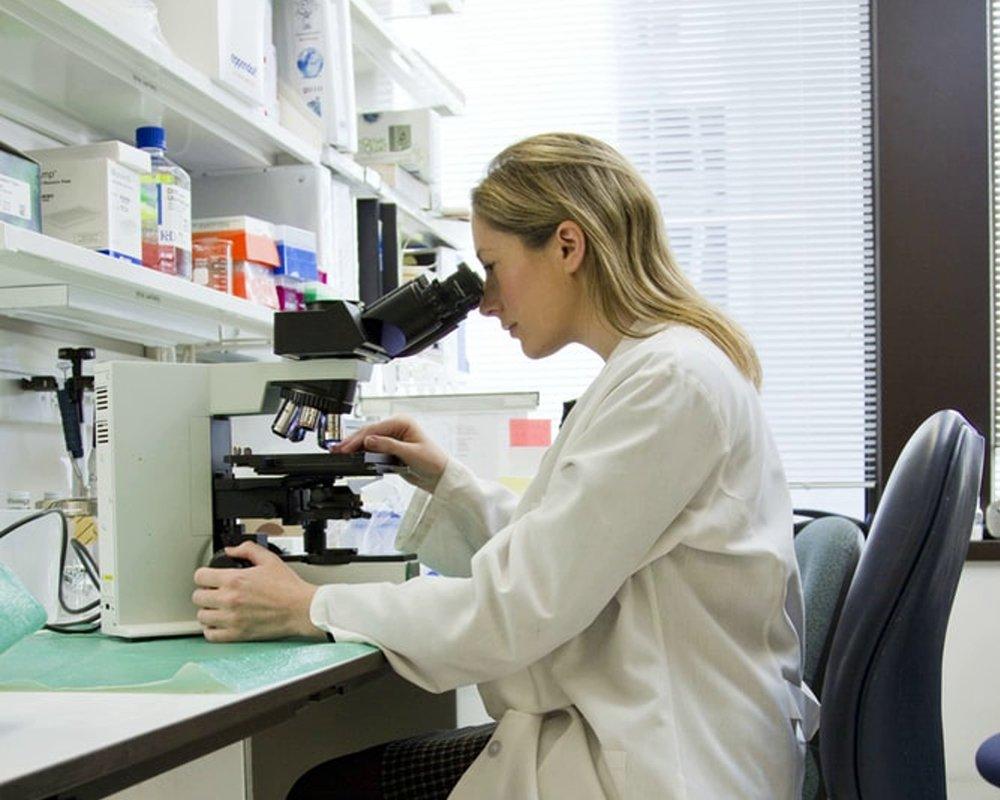 Колоректальный рак может получить новое лечение