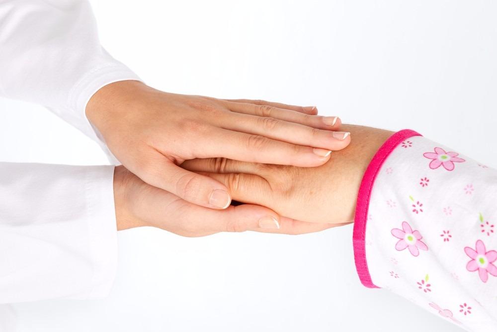 Иммунотерапия полезна при раке мочевого пузыря