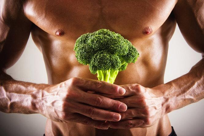 9 продуктов, которые онкологи едят ежедневно, и 7, от которых лучше отказаться