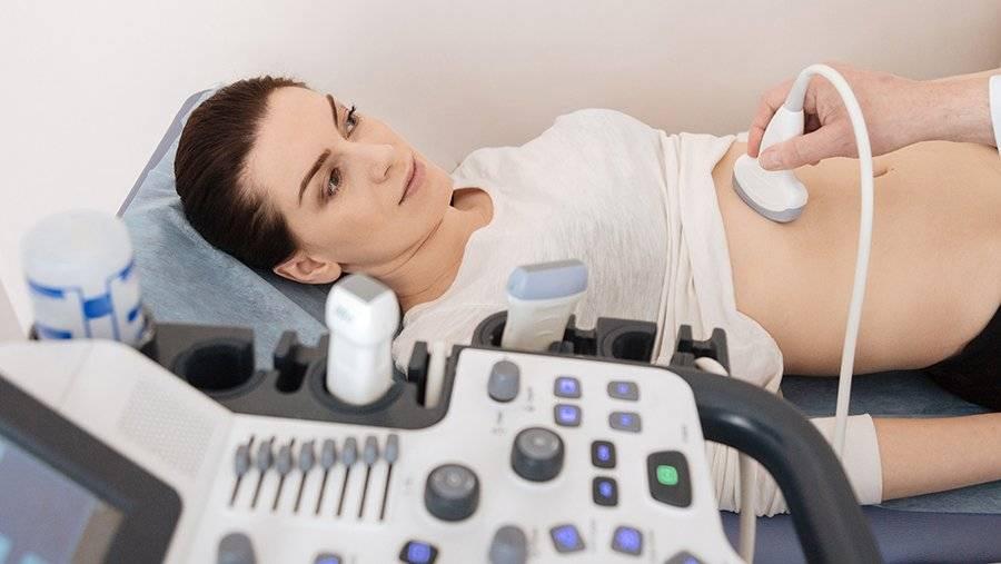 Эксперты указали на необычные симптомы рака поджелудочной железы
