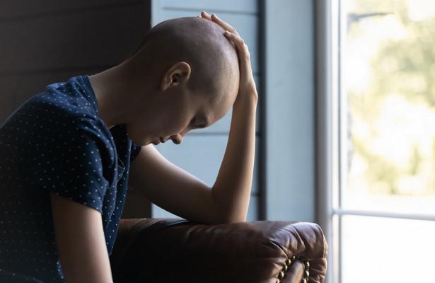 Вакцину от рака начали тестировать на людях