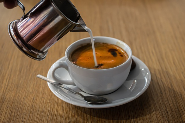 Ученые: употребление кофе не защищает от рака, как считалось ранее