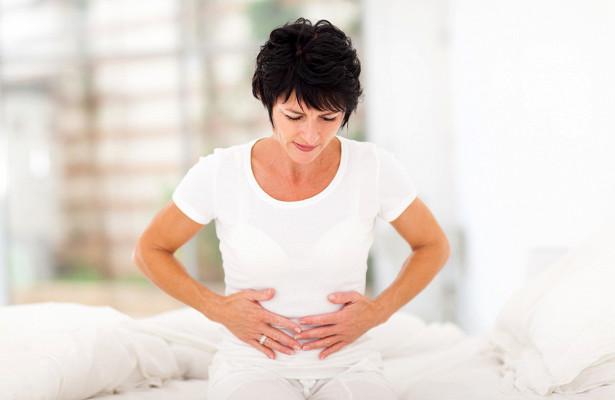 Медики: вздутие живота может быть симптомом «тихого» рака