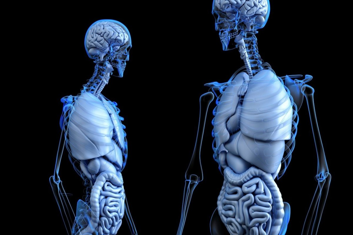 Признаки онкологии и других опасных заболеваний у курильщиков