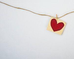 Рак легких чаще остальных приводит к проблемам с сердцем