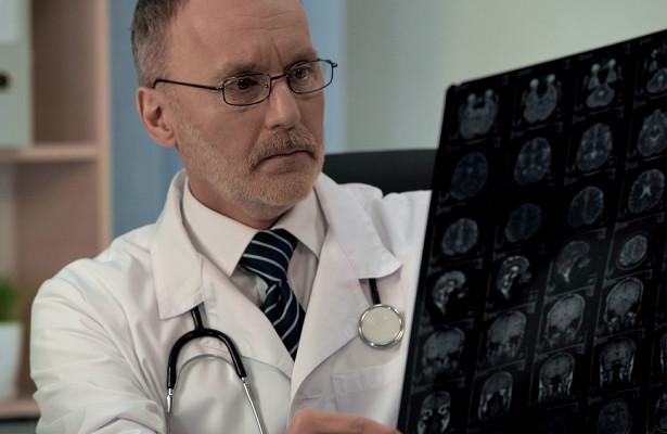 «Рак от обиды»: как врачи относятся к психосоматике