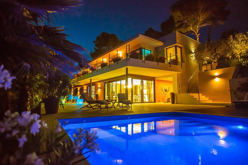 Особенности покупки недвижимости в Коста Брава