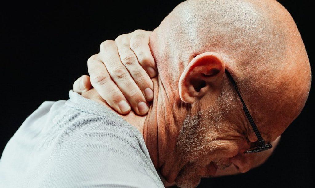 Симптомы рака: 5 ключевых признаков, что головная боль может быть симптомом опухоли мозга