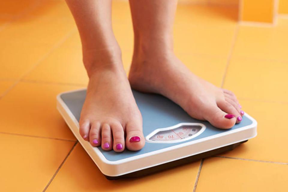 Похудение влияет на появление рака