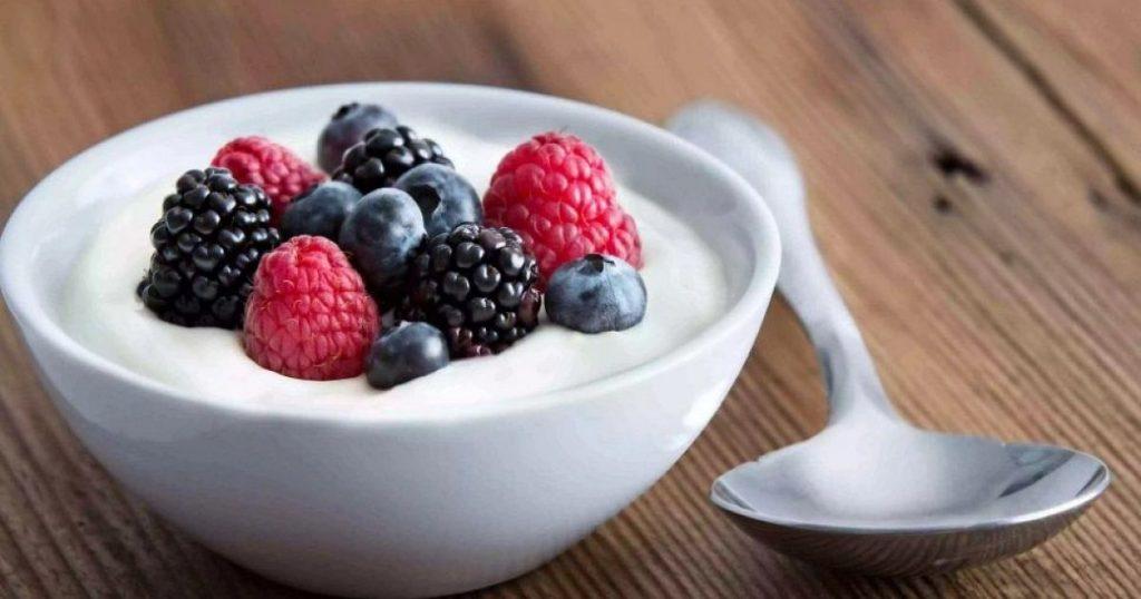 Названы продукты питания, защищающие от рака легких