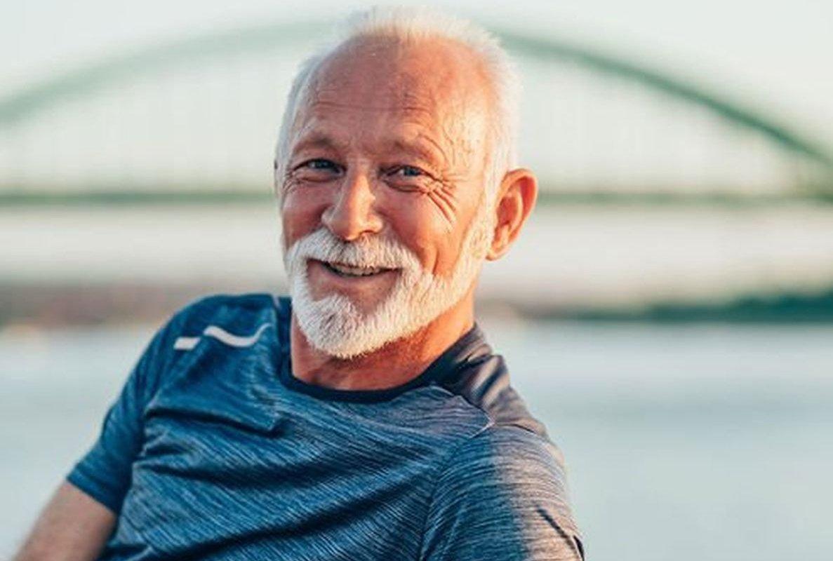 Что продлевает жизнь: эксперт называет 4 способа уменьшить риск рака и болезней сердца