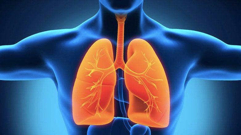 Ученые обнаружили причины возникновения рака у некурящих людей
