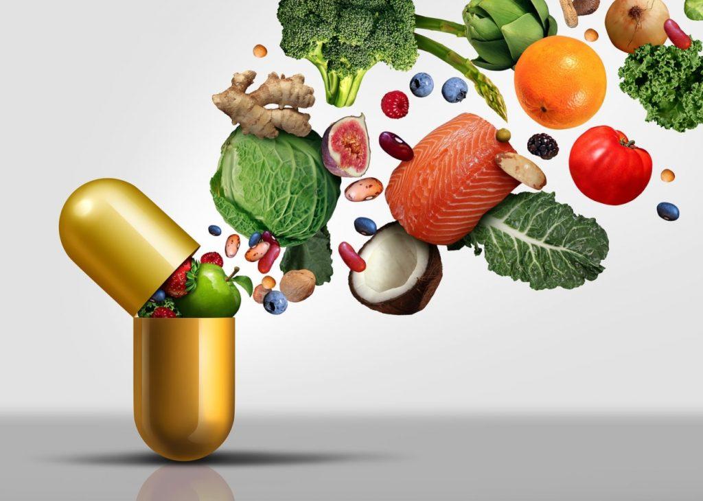 Витамин, который защищает от особо опасной формы рака