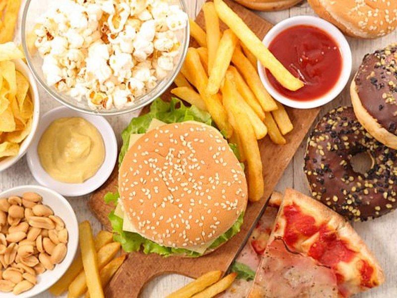 Эти продукты питания действительно защищают от рака