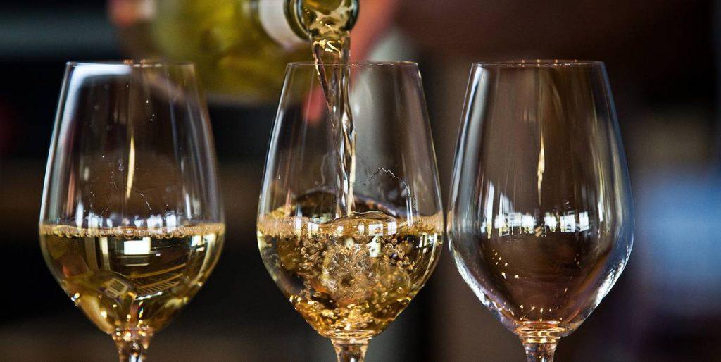 Алкоголь и свинина оказались связаны с 6 видами рака