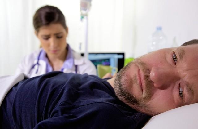 Ученые установили, какая боль в спине указывает на раннюю стадию онкологии
