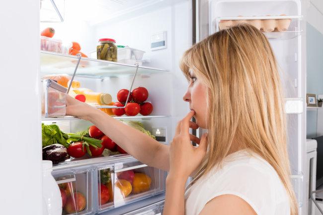 Ученые назвали 7 вызывающих рак продуктов