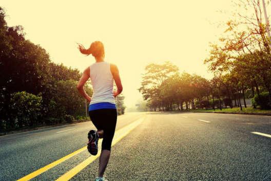 Здоровый образ жизни не спасает от рака
