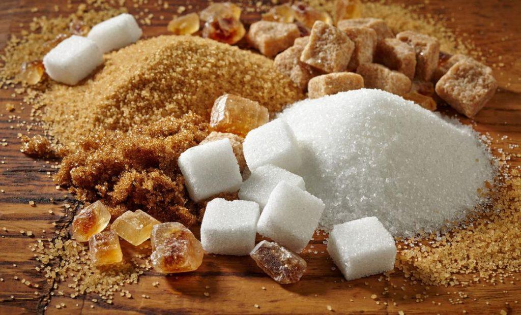 Может ли сахар приводить к появлению рака?