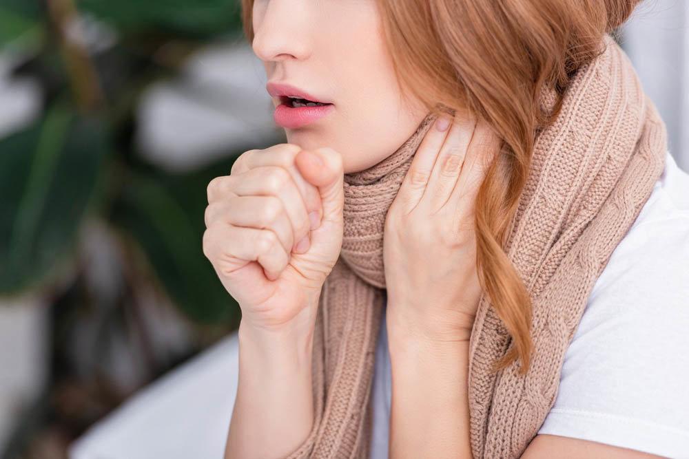 Симптомы рака, которые чаще всего игнорируют женщины