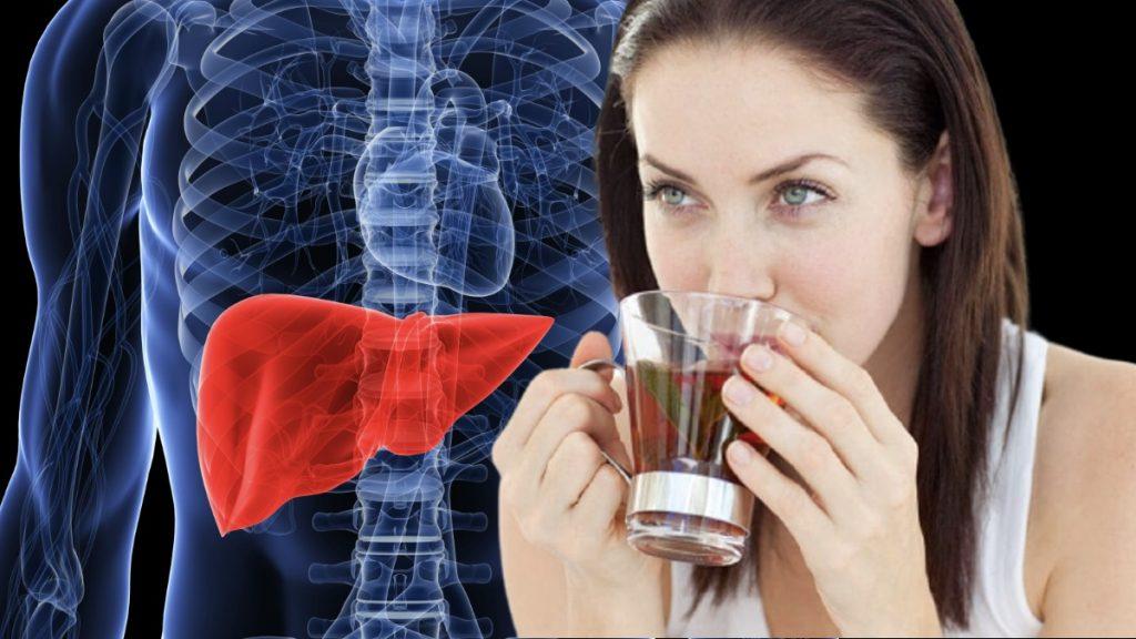 Этот популярный напиток может содержать вызывающие рак вещества