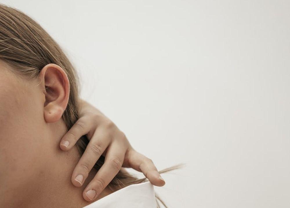 Когда боли в горле могут говорить о раке