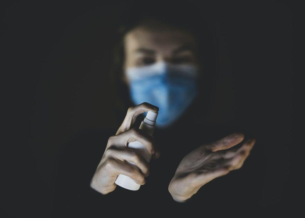 Эти привычки вызывают гинекологические опухоли