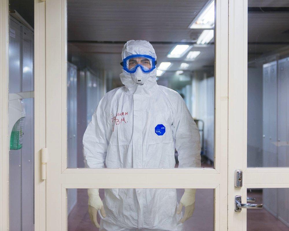 Пандемия ухудшила диагностику колоректального рака