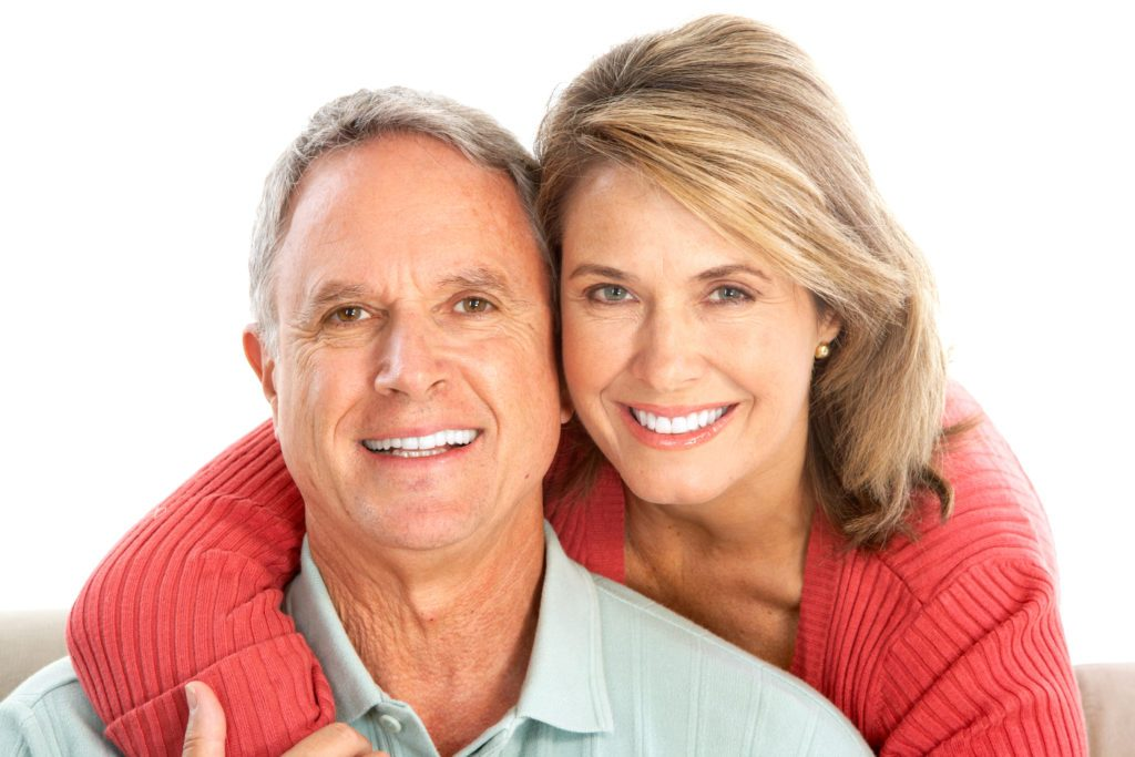 50's Plus Senior Online Dating Site In Houston